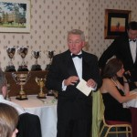 Club Awards 2009