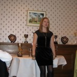 Club Awards 2009