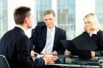Improve Your Confidence in Job Interviews